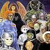¿somos todos extraterrestres 4 - ¿Somos todos Extraterrestres?
