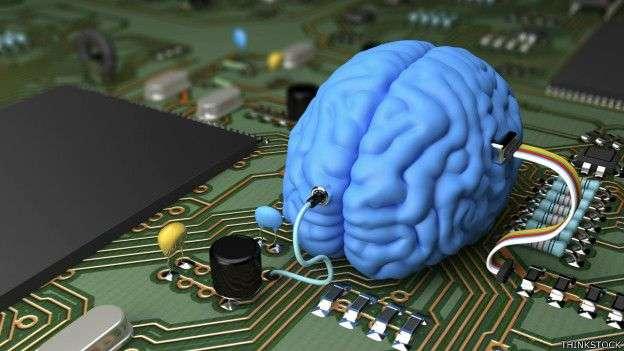 El primer paso a la inmortalidad: Logran descargar el cerebro de un ser vivo a una computadora
