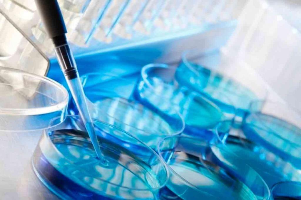 EE.UU. tiene tecnología para provocar cáncer a líderes indeseados