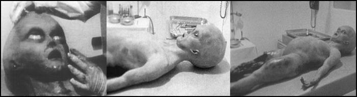15210473090815696228569434310007 - El error que EEUU habría cometido con los Extraterrestres.