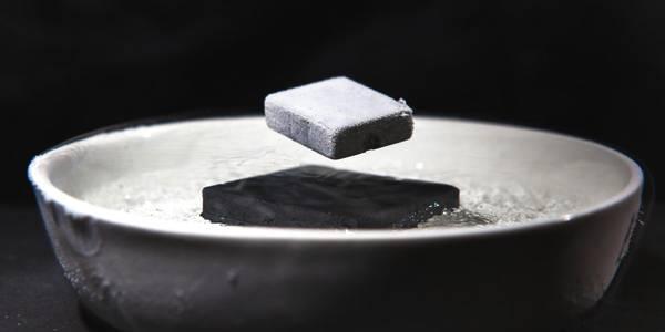 Este extraño material superconductor no puede ser explicado por las teorías actuales