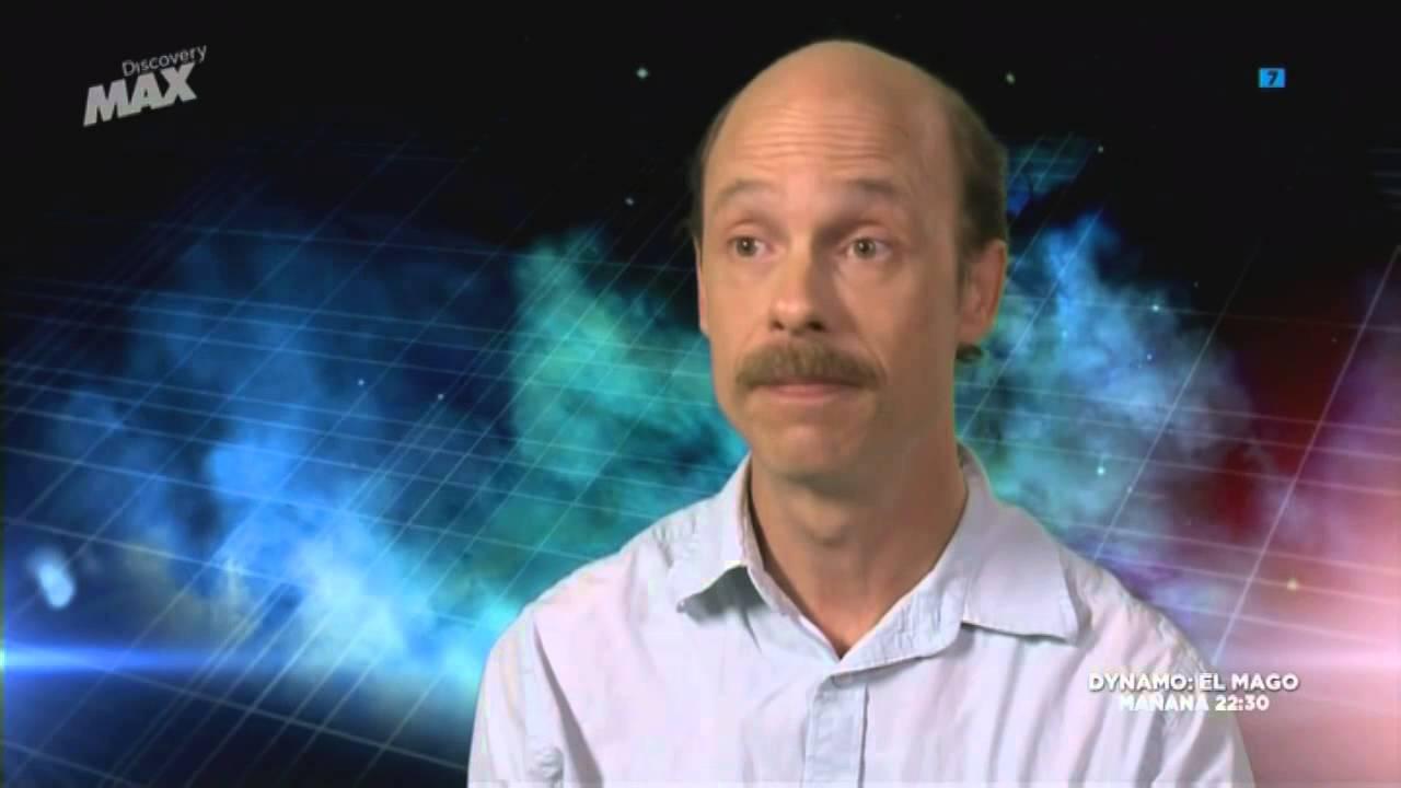 Alienígenas Caso Abierto HD 1×03 – Portal de OVNIS en Los Ángeles
