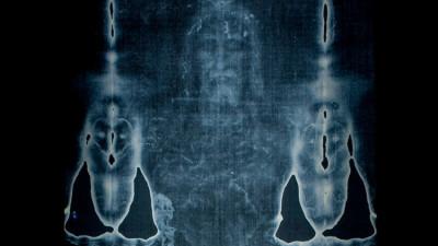 ¿Resuelto el misterio del manto de Jesús?: Confirman que el #sudario de Turín contiene sangre humana