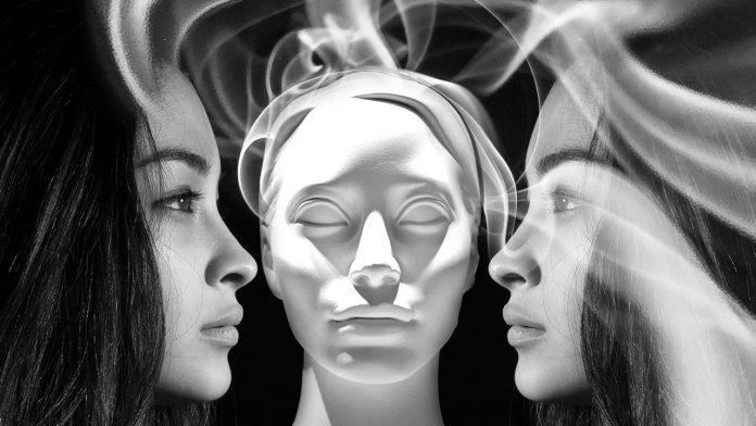 Científicos argumentan que el alma existe y que «nunca muere sino que vuelve al Universo»