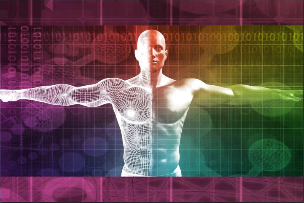DARPA quiere congelar soldados en el campo de batalla