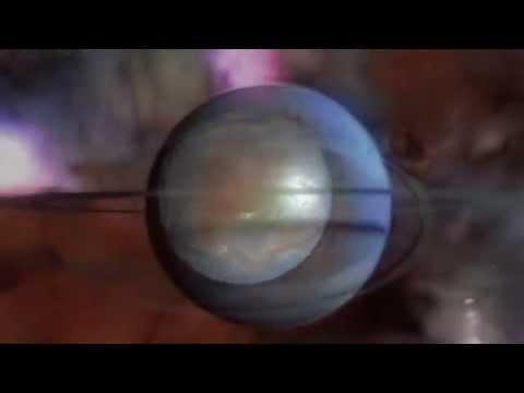 Documental El Universo Criaturas Extraterrestres Completo En Español