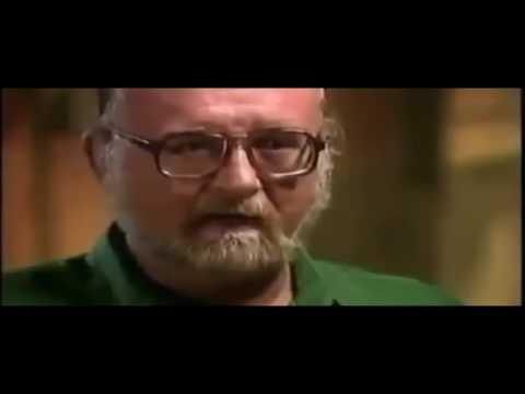 documental misterios sobre el origen de la civilizacion humana - Documental Misterios sobre el Origen de la Civilización Humana