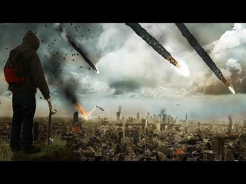 El fin del mundo uno de los mejores documentales segun la ciencia