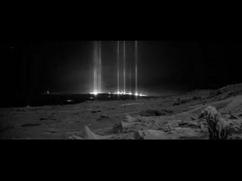 El Mejor Documental sobre ovnis y extraterrestres 2017 - Completo HD
