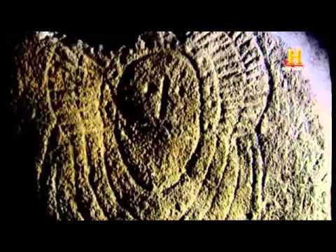extraterrestres 103 evidencias - ¿Extraterrestres? 1x03 - Evidencias