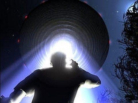 Extraterrestres - Abducciones (Canal Historia) | Documentales Completos en Español
