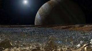 EXTRATERRESTRES NASA NUEVO VIDEO DOCUMENTAL NUEVO ALIENS Y OVNIS REALES