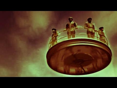 Extraterrestres - Viajeros del tiempo | Documentales Completos en Español