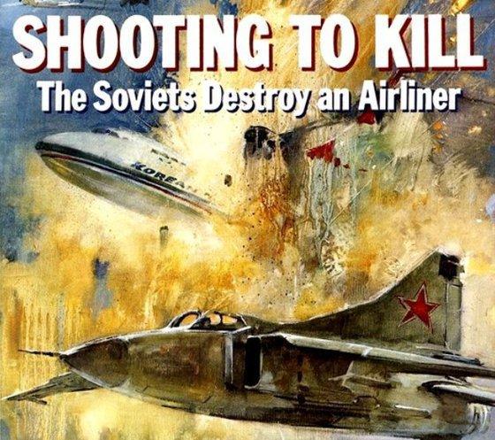 Japón devela mentiras monstruosas de USA sobre el del avión surcoreano