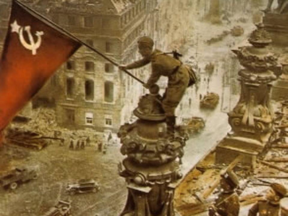 La muerte de tesla, el esoterismo nazi y los ovnis