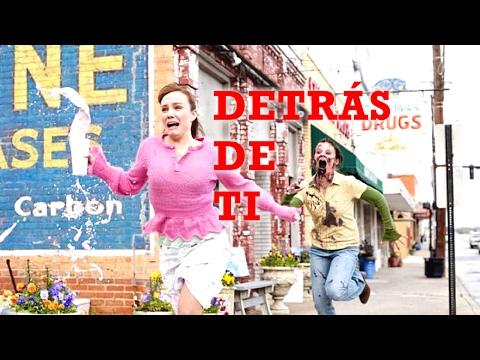 La Tierra es Zombie - Documentales en español