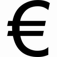 Los atentados y la monedas, ¿Coincidencias o causalidad?