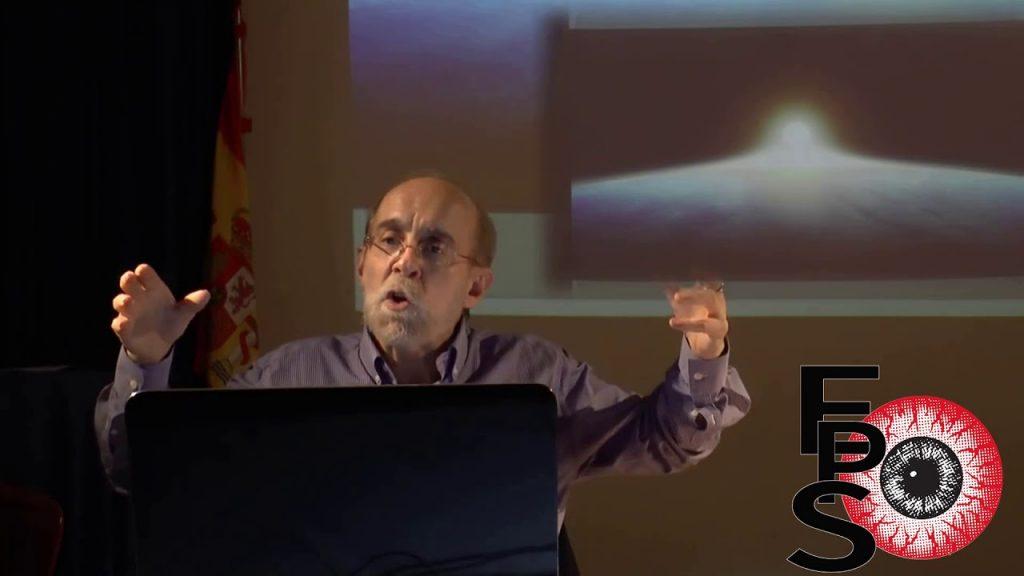 Los misterios del origen de la civilización – Enrique De Vicente