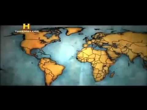 Lugares Misteriosos En El Mundo Documentales De Extraterrestres En Español 2015