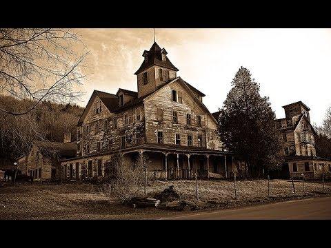 misterios sin resolver casas encantadas documentales completos en espancc83ol - Misterios sin resolver | Casas encantadas | Documentales Completos en Español