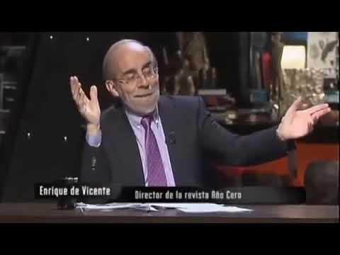 MISTERIOS SIN RESOLVER VUELO FANTASMA C MILENIO YouTube