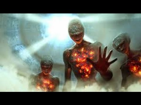 Recuerdos de seres extraterrestres impactante documental completo¿ tienes que verlo?