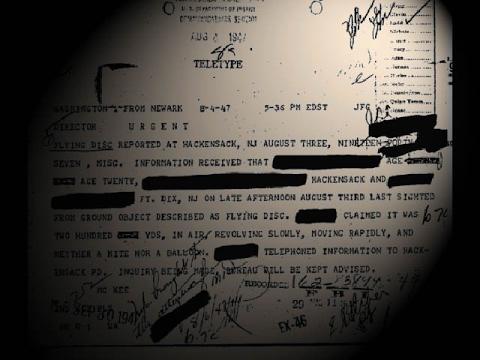 Sale a la luz toda la verdad sobre los extraterrestres | Documentales Completos en Español