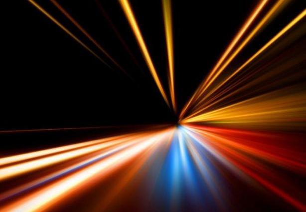 Científicos aseguran poder transformar la luz en materia