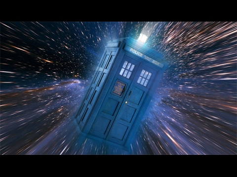 viajes en el tiempo cada vez mas - Viajes en el Tiempo Cada Vez Más Cerca | Documental Ciencia