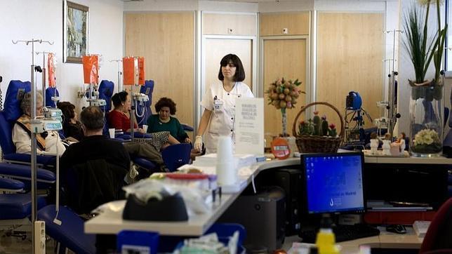 "¡Osea que la quimio MATA!: ""Científicos portugueses descubren que la quimioterapia genera células cancerígenas"""