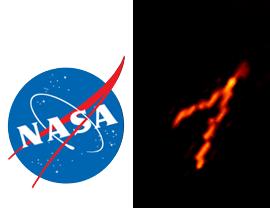 ¿Quienes Son Los DueñOs Del Sistema Solar?