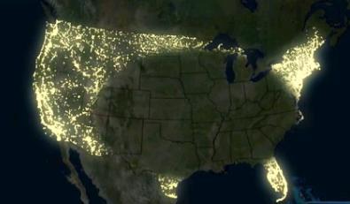 ¿SE PREPARA EEUU PARA UN POSIBLE ATAQUE DE PULSO ELECTROMAGNÉTICO?