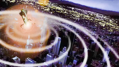 ¿se prepara eeuu para un posible ataque de pulso electromagnetico - ¿SE PREPARA EEUU PARA UN POSIBLE ATAQUE DE PULSO ELECTROMAGNÉTICO?