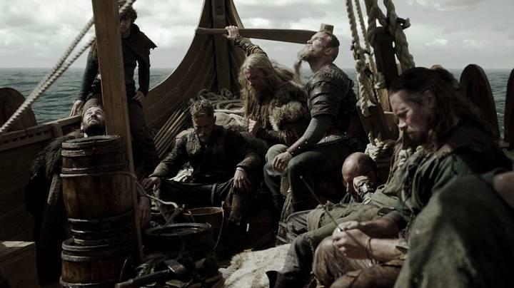 ¿Utilizaron los vikingos «piedras solares» para descubrir América?