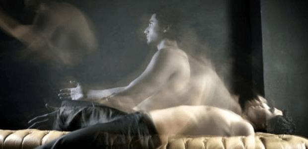 15237074652364984517561711818969 - Científico Ruso consigue fotografiar el alma saliendo del cuerpo