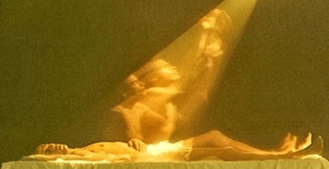 15237074759342320633931422663743 - Científico Ruso consigue fotografiar el alma saliendo del cuerpo