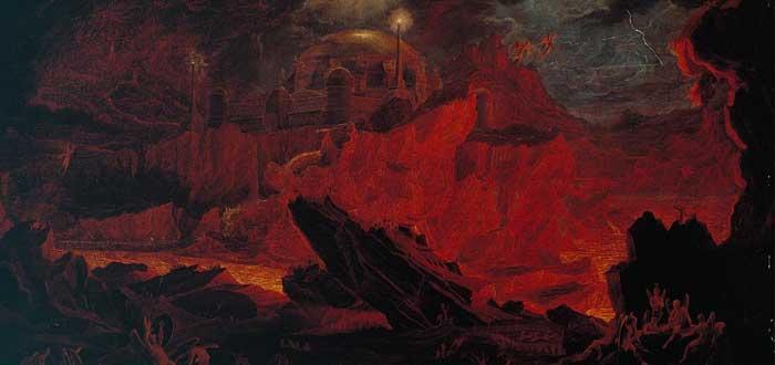 3 mitos de hades curiosos leyendas del dios del inframundo 1 - 3 Mitos de Hades curiosos | Leyendas del dios del inframundo