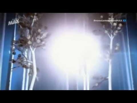 Alienigenas Caso Abierto [Abduciones] Tecnología Extraterre