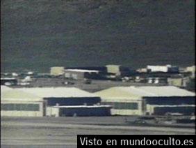 area 51 y s4 bases secretas 2 - Area 51 y S4 bases secretas