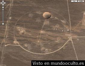 area 51 y s4 bases secretas 3 - Area 51 y S4 bases secretas