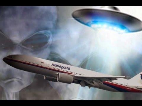 avistamiento ovni aviones comerc - Avistamiento ovni - aviones comerciales y ovnis