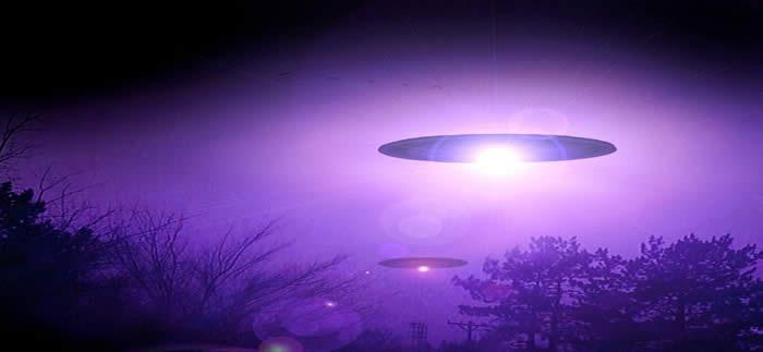 El gran problema de los ufólogos: ¿Por qué vienen los extraterrestres a la tierra?
