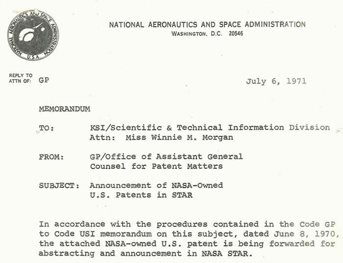 """NASA tenia patente en los años 60 para crear una estrella artificial """"Teoría de los dos soles"""""""
