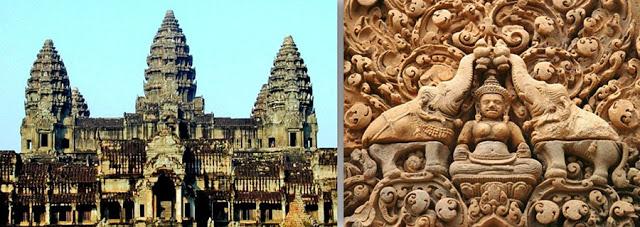 borrador automatico 2 - Estas civilizaciones antiguas conocieron a la perfección su tercer ojo.