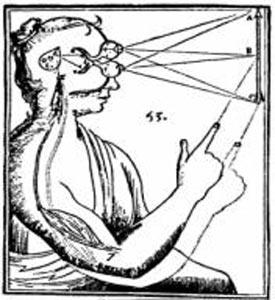 borrador automatico 23 - Estas civilizaciones antiguas conocieron a la perfección su tercer ojo.