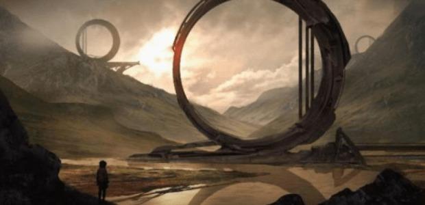 La Tierra es un planeta de esclavos, una prisión sin salida?