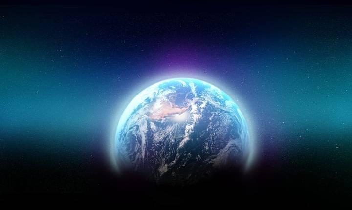 ¿Hubo otra civilización en la Tierra antes que la humana?