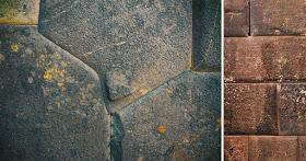 25 imágenes sorprendentes de la arquitectura inca