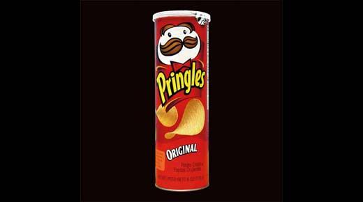 """Cáncer en lata: La impactante historia de cómo se hacen las """"Pringles"""""""