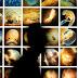 Científicos ahora podrán editar genéticamente embriones humanos